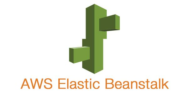 Store aws beanstalk symfony and apache logs in cloudwatch logs